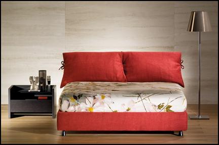 brauer gmbh co schranksysteme kg betten. Black Bedroom Furniture Sets. Home Design Ideas